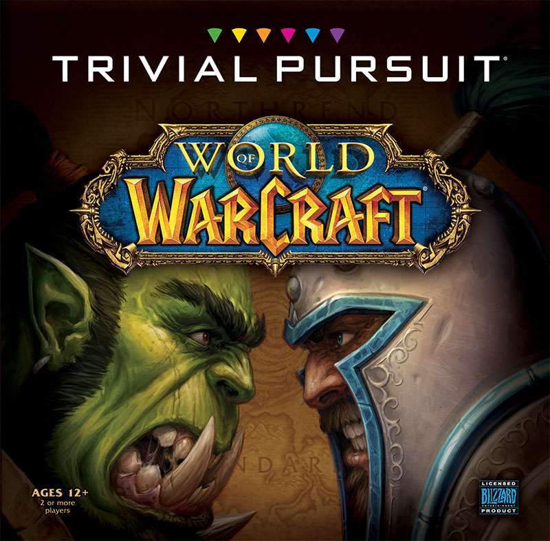 worldof_warcraft_tp_flatbt_web