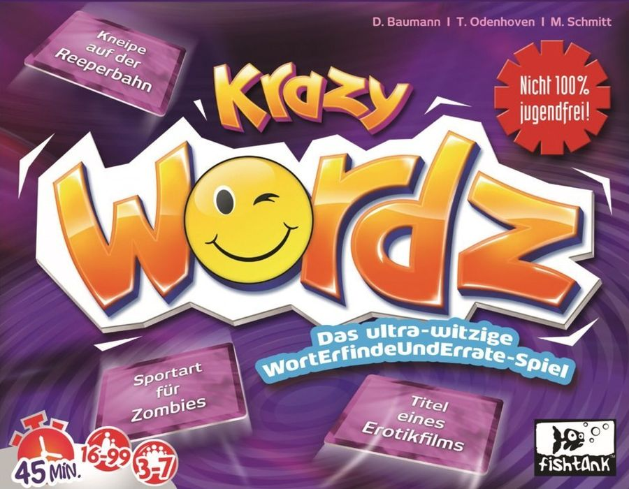 krazy_wordz