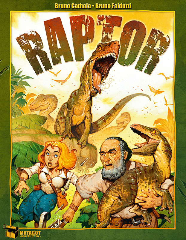 raptor_cover