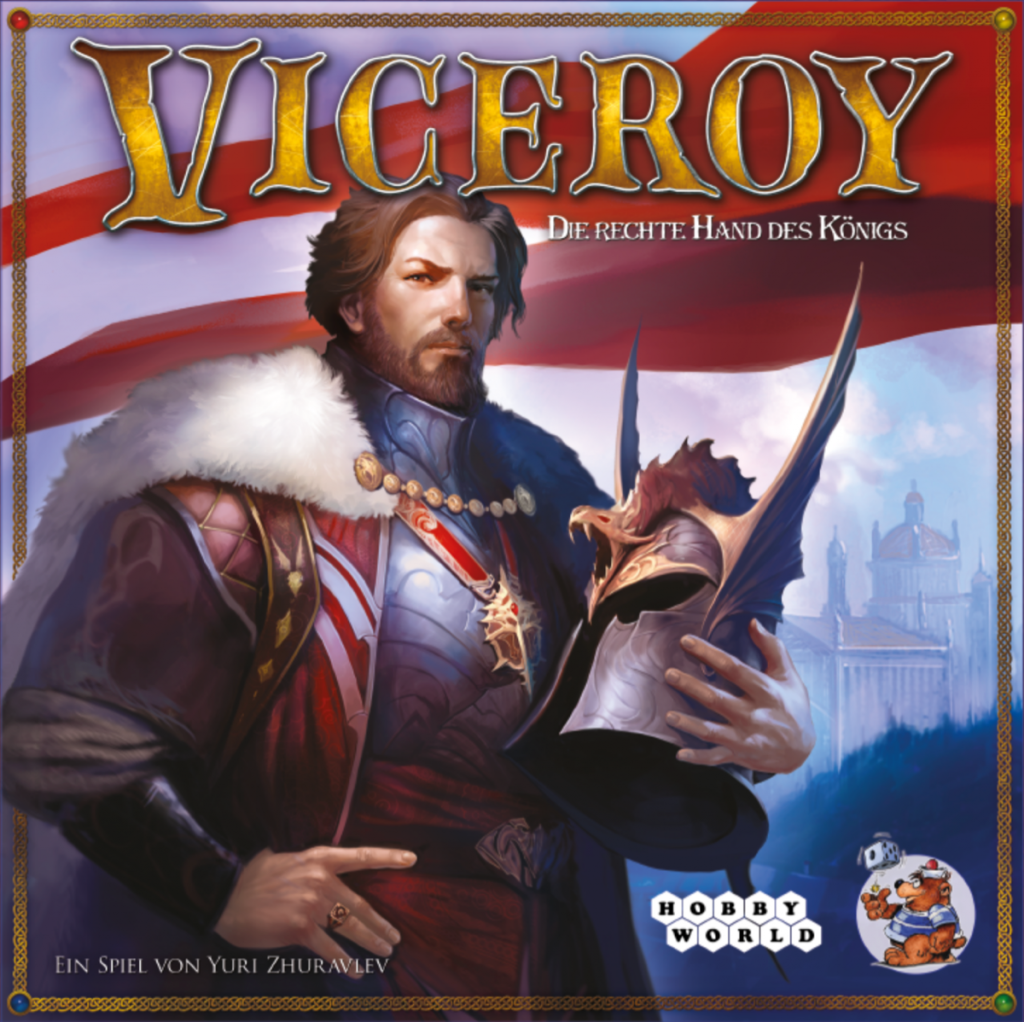 HE783_Viceroy_GER