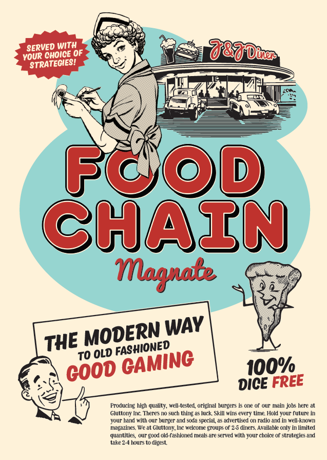 food-chain-magnate