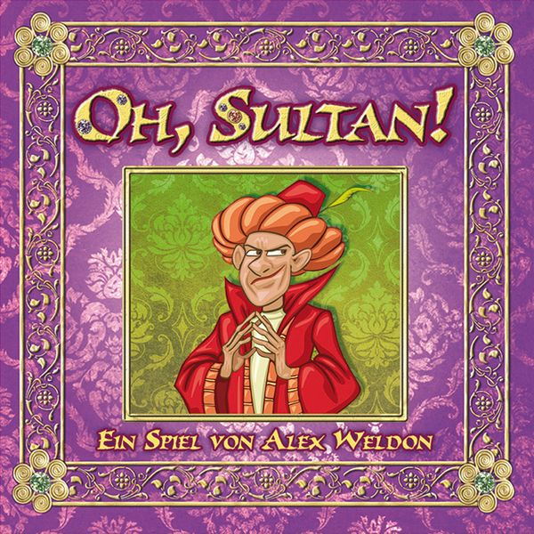 oh-sultan